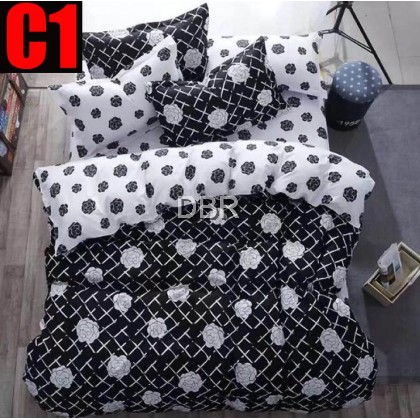 Bicycle Cover Waterproof Outdoor Bike Rain Dust Cover