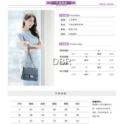USA lady mini skirt 0123123123164